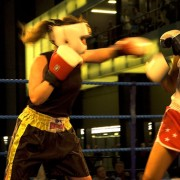 14-london-fight-event
