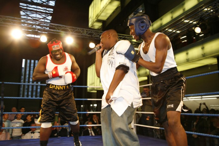 15-london-fight-event
