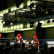 17-london-fight-event
